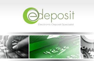 edeposit_brochure_thumb