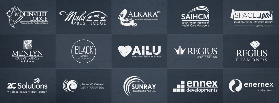 featured_logos