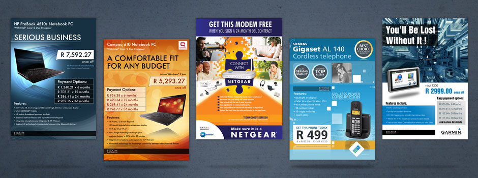 featured_telkom_posters