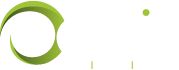 Geolix – Digital Creative Consulting