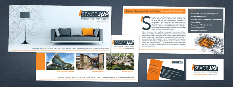 spacejam_featured